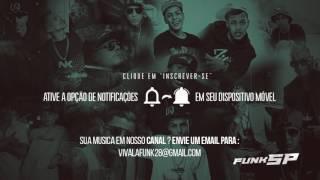 Baixar MC Davi Pé Direito (Perera DJ) 2017