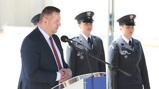 Łukasz Kulik, prezydent Ostrołęki