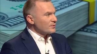 Игорь Мазепа, генеральный директор Concorde Capital