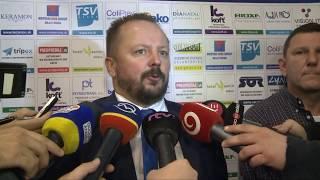 20171101 Jendrichovský o repre
