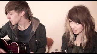 Storm Chaser (Live Acoustic version) | Anavae