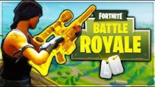 MOST SAVAGE CLIP ON FORTNIGHT BATTLE ROYALE!!!