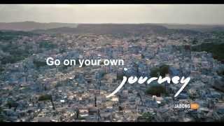 Jabong - Be You: Anthem Thumbnail