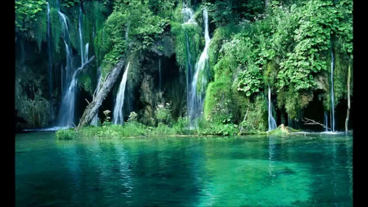 Los 30 Lugares Más Bonitos E Impactantes Del Planeta Youtube