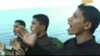 Lagu Rohani, Carmel Flores, Redion Voice, Jangan Katakan.mp4