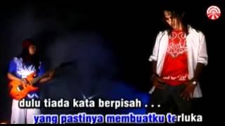 Thomas Arya   Berobah Tanpa Sebab Official Music Video