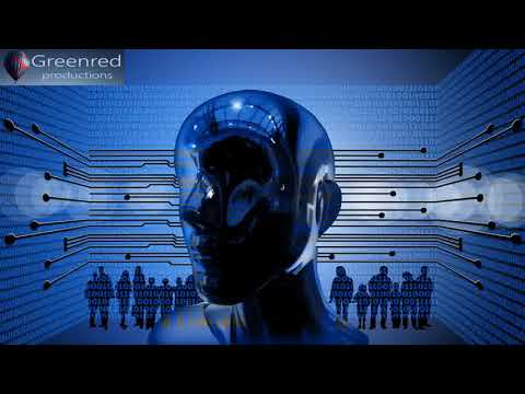 Super Intelligence: Memory Music, Improve Memory and Concentration with BInaural Beats Focus Music