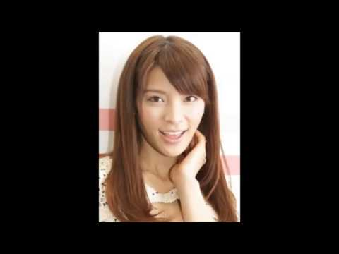 元AKB48 秋元才加が極貧生活告白 紅白歌合戦で弁当2箱分持ち帰った