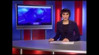 Севастопольское информационное бюро - ЭКСТРЕННЫЙ ВЫПУСК НОВОСТЕЙ 27 февраля 2014, 14:00