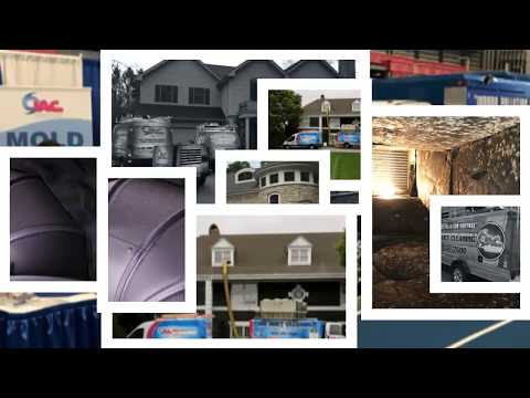 Long Island Air Duct Cleaning | IAC- Indoor Air Care Professionals