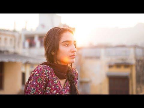Human Rights Watch Film Festival 2018 | Trailer