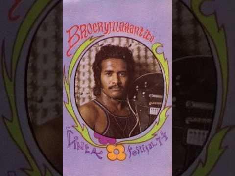 Cinta - Broery Marantika (Original 1974).mp3