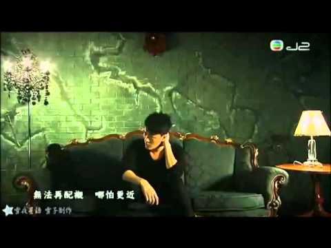 林峯 Raymond Lam - Men With No Shadows Official MV (高清版)