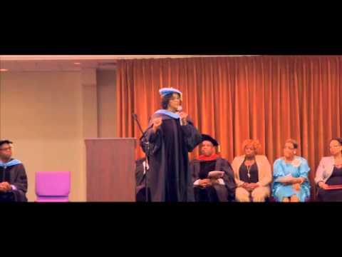 ABU 2015 Graduation