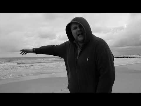 Prykson Fisk - Spacer Nad Morzem (feat. Dj Bulb Prod. Amatowsky) (OFFICIAL VIDEO) / 102NER EP
