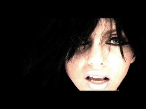 Roxy Saint America Video