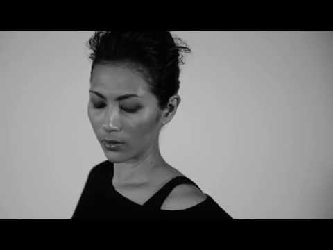 KAER - ANDAI  [OFFICIAL MUSIC VIDEO]
