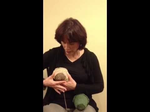 expression Breast video milk