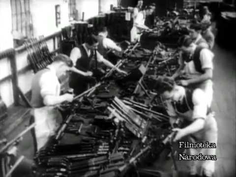 Polska Agencja Telegraficzna  06a 1939