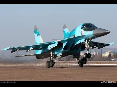 Russian Aircraft | Challenges US Innovation | Military