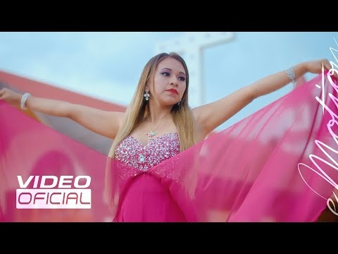 Ximena Thais - Mentiras (Video Oficial)   eMotion Studios 2018