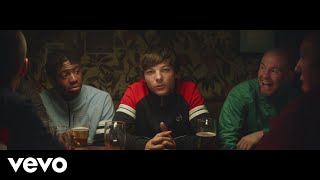 louis-tomlinson-don-t-let-it-break-your-heart-official-video