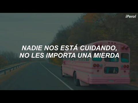 Melanie Martinez - Wheels On The Bus // Español thumbnail