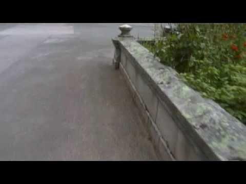 Balmoral Castle 2009 - Part 2