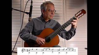 "Seikilos Song - Ancient Greek - from ""A Beginner"