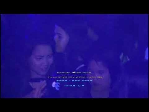 Shangri la Talang Nangka Vol 2  ( Tak Tung Tuang ) 4 1 18