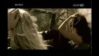 Jenifer (Bartoli) - Le Souvenir De Ce Jour [HDTV]