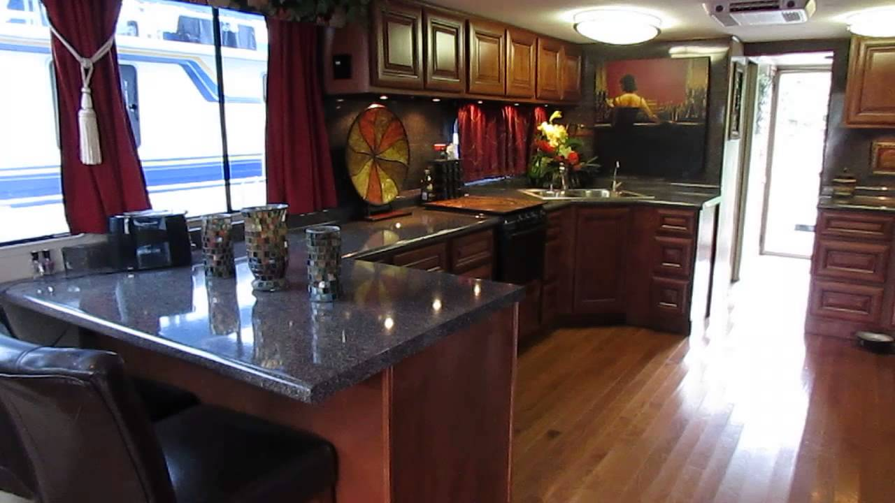Houseboat for sale $62,500 Dale Hollow Lake Totally ...