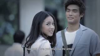Video [ Sad Story ] A gangster and a rich girl  [ HD ] download MP3, 3GP, MP4, WEBM, AVI, FLV Agustus 2018