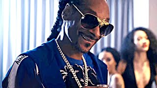 Snoop Dogg - Ballin
