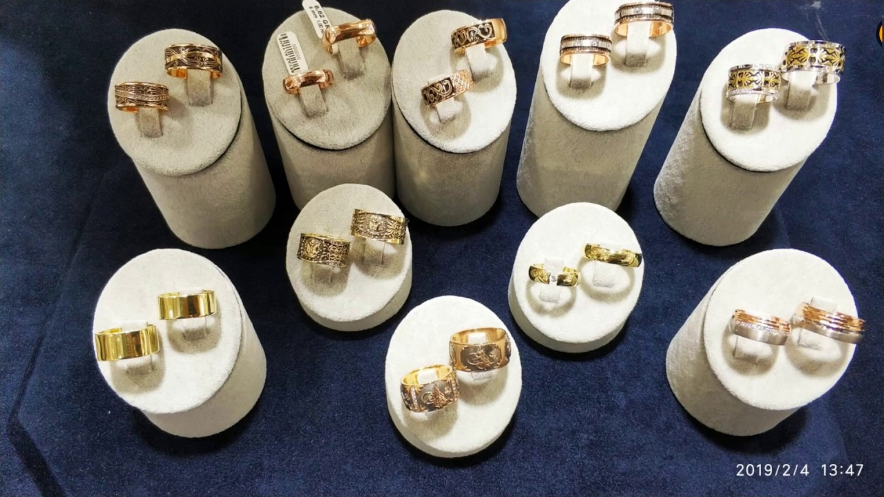 altin alyans yuzuk modelleri 2019 yili en sevilen elisi yuzuklergolden wedding ring best loved rings