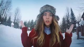 Смотреть клип Ivankova - Хочу Как Ургант