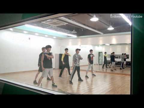 [Full HD MV] Surprise (서프라이즈) - Hey U Come On [English Subs Romanization Hangul]