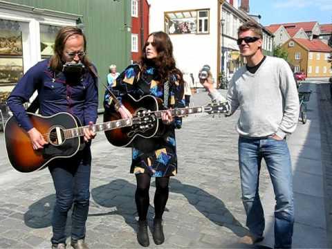 singel trondheim norsk bdsm