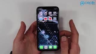 Iphone Xe Nasıl Reset Atılır?