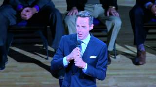 Steve Nash Inducted Into Phoenix Suns Ring of Honor
