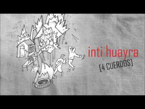 Bailecito del sol - Inti Huayra