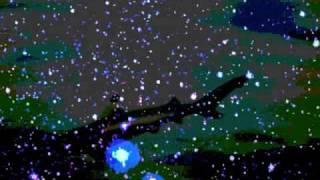 Hawkind - Assault & Battery
