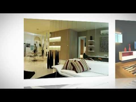 Modern Furniture Malaysia modern home furniture malaysia - youtube