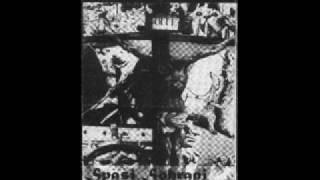 Spasi Sohrani - 09. krótko o kimś