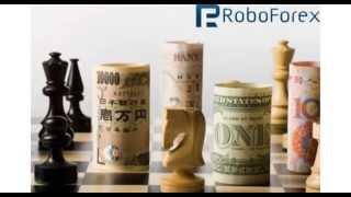 RoboForex Reviews DemoFree Video
