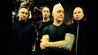 Watch Sick Of It All Insurrection video