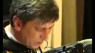 Скачать Linkin Park NUMB в исполнении русского народного оркестра