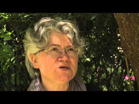 Vidéo de Anne-Sophie Novel