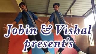 ZERO: Mere Naam Tu Song | Dance Choreography | Vishal & Jobin | Dance | Mera Naam tu