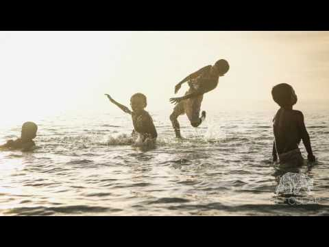 Vijay & Sofia Zlatko, Kasúal feat Xavier Dunn  Fuckin Problems Instrumental